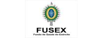 funsex
